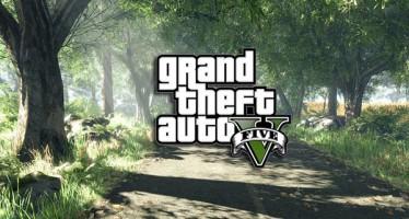 Grand Theft Auto 5 für den PC – ein Traum?