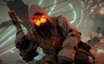 Killzone: Shadow Fall Trailer