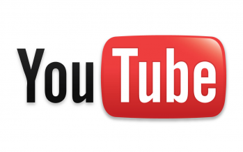 neues YouTube Design – Again?