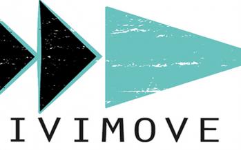 Lets Interview – DIVIMOVE