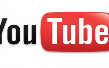 das neue YouTube Design