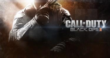 Call of Duty: Black Ops 2 – Uprising DLC