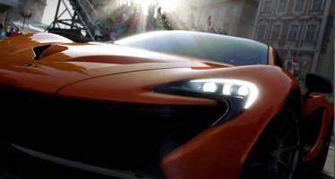Forza 5 – Trailer