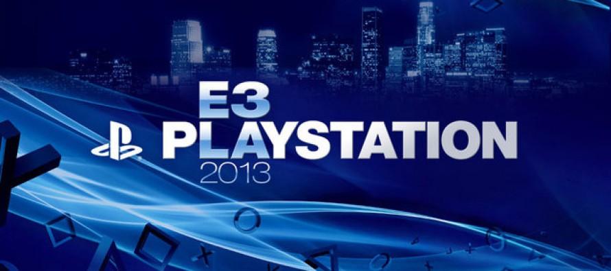 Sony E3: PlayStation 4 Preis und Aussehen, Destiny und Final Fantasy 15