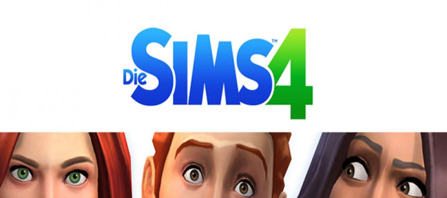 Die Sims 4 – Gamescom Trailer