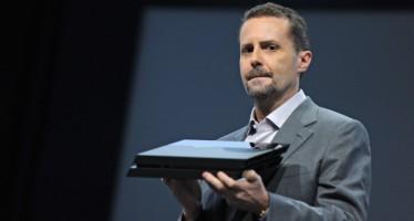 PlayStation 4 ausverkauft – Vorbesteller stehen im Regen