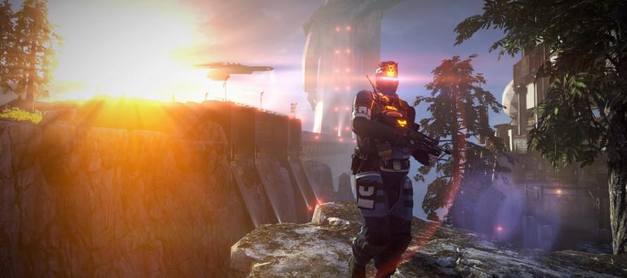 Killzone: Shadow Fall – PlayStation 4 Review