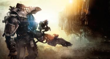 Titanfall: User Mods nach dem Release