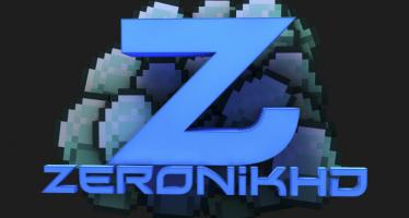 ZeronikHD: 300.000 Abonnenten
