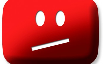 GEMA klagt erneut gegen YouTube