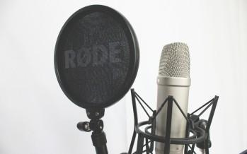 RØDE NT1-A Mikrofon im Test