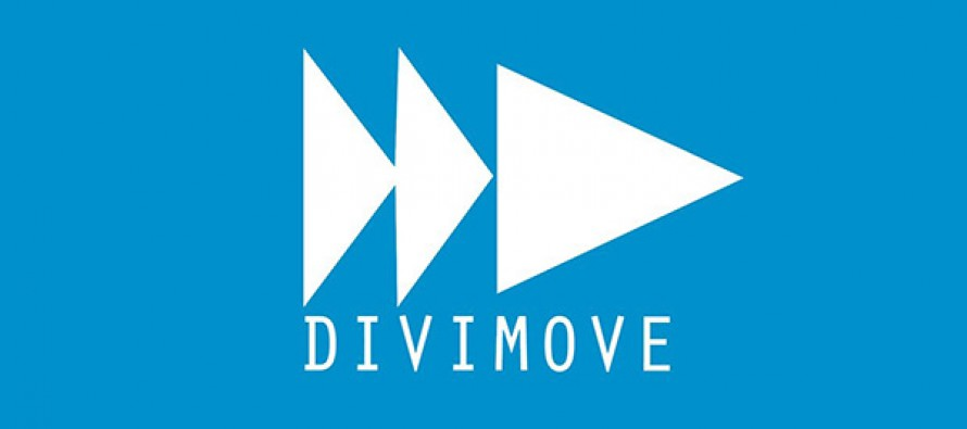 Im Interview: das YouTube Partnernetzwerk DIVIMOVE