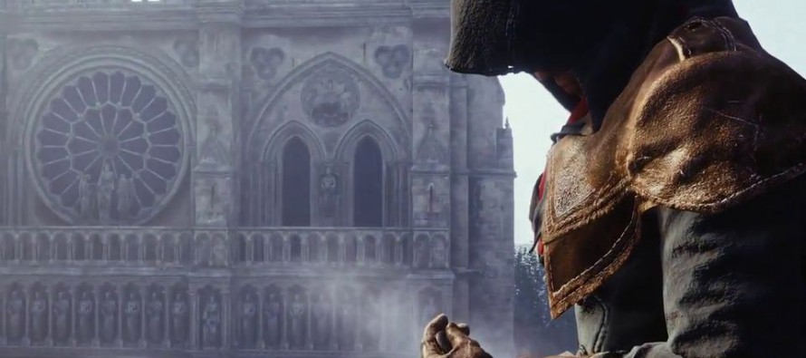 Ubisoft: Doch keine neuen Assassin's Creed und Far Cry Teile 2017?
