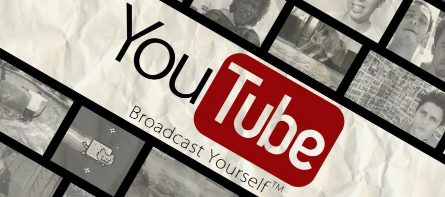 Reiche YouTuber: Das verdienen sie!