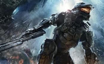 Halo 5 für die Xbox One im Oktober?