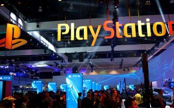 E3 2014: großer Leak von Microsoft, Sony und Nintendo?