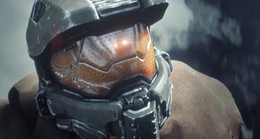 E3 2014 – Microsoft Konferenz @ The Mansion