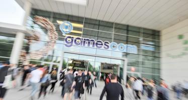 gamescom bleibt in Köln