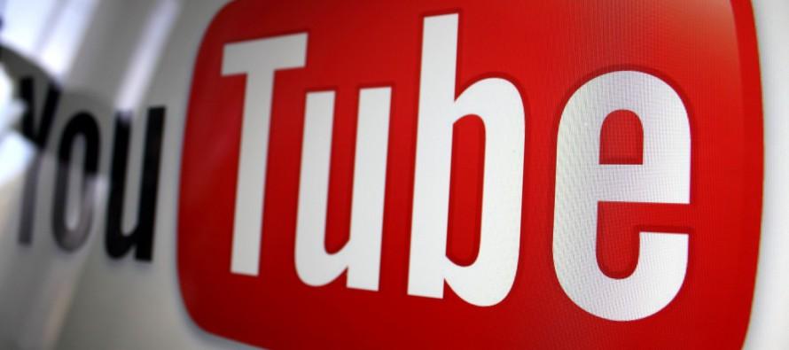 YouTube Offline Modus bald verfügbar?