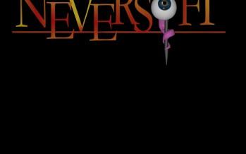 Neversoft am Ende: Logo wird verbrannt