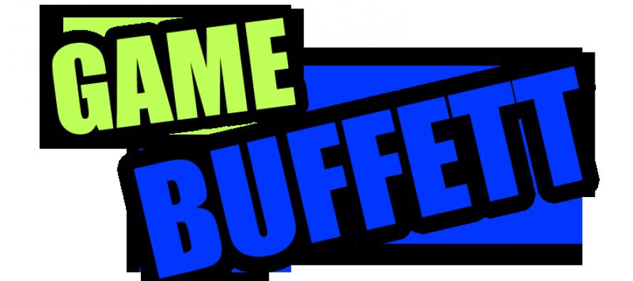 gamebuffet games all you can eat f r jedermann lets. Black Bedroom Furniture Sets. Home Design Ideas