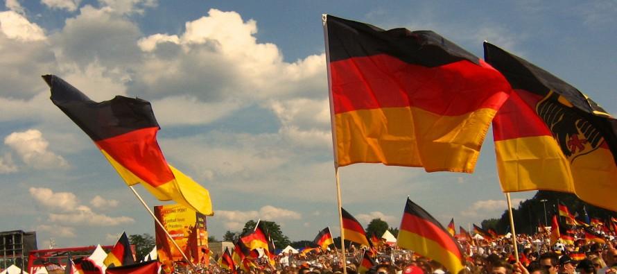 deutschland vs brasilien wm 2017