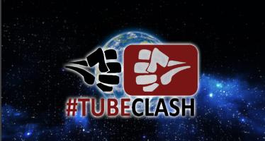 TubeClash – die erste Episode ist draußen!