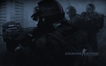 Counter-Strike Livestreamer wird verhaftet