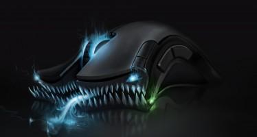 Welche Gamer-Maus ist empfehlenswert?