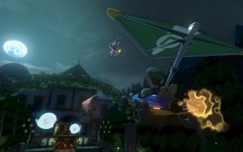 Domtendo: Mario Kart 8 News #23