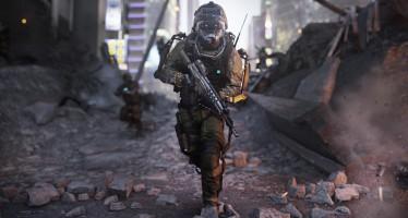CoD Advanced Warfare: Achievements aufgetaucht