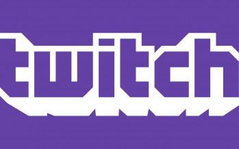 Twitch vs. gesponsorte Streams
