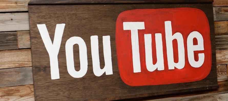 YouTube Abspann Funktion: automatisierte Endcards