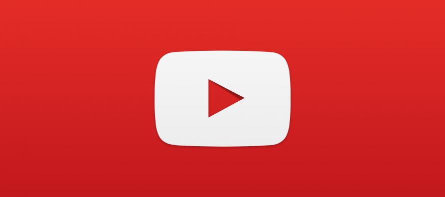 youtube premium abo gegen werbung lets. Black Bedroom Furniture Sets. Home Design Ideas