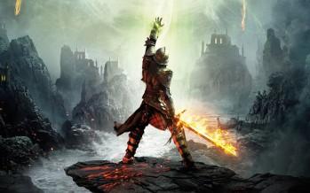 Test – Dragon Age: Inquisition