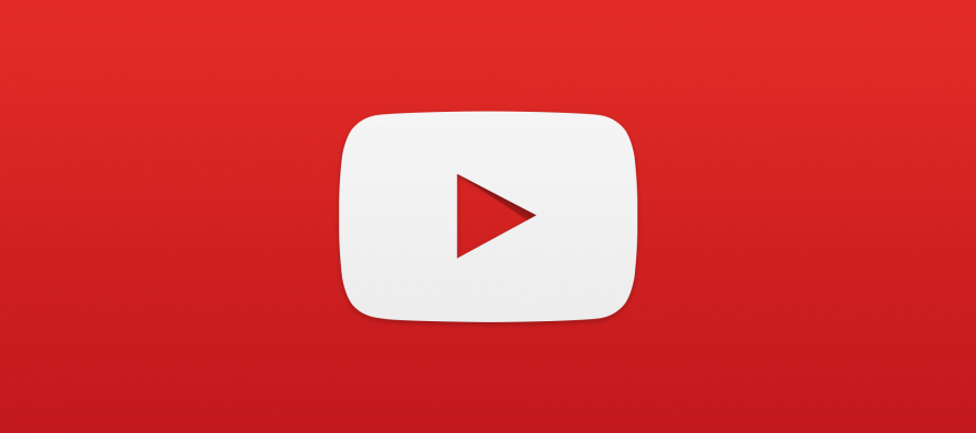 YouTube Videos nun Offline ansehbar