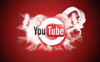 YouTube bald ohne Geoblocking?