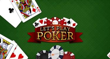 Lets Play Poker 9: Das sind die Teilnehmer! #freesiggi