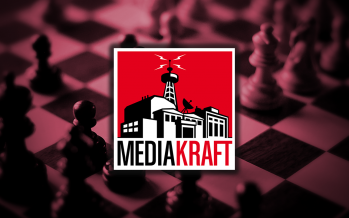Christoph Krachten verlässt Mediakraft Networks