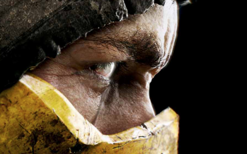 Mortal Kombat X – ganz schön Brutal!