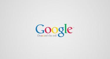 Google weiß ob du stinkst