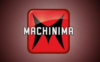Machinima bekommt 24 Millionen US-Dollar von Warner Bros.