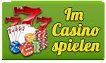 sicher spielen mit Casino Prinz