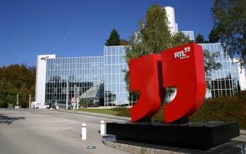 RTL Group 5,3 Milliarden Views auf Online Videos monatlich