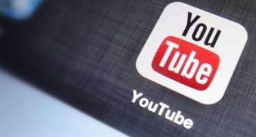 YouTube Heroes – werde zum YouTube Moderator