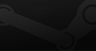 Steam: Zahle oder du kannst es nicht nutzen!