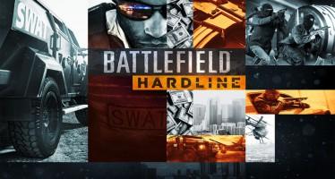 Battlefield Hardline – Multiplayer