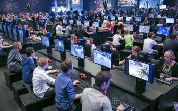 Gamescom 2015: Ticket-Vorverkauf gestartet!