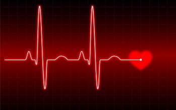 YouTube Messenger mit Freedom! Heartbeat