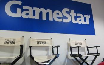Allyance Network, GameStar, GamePro wurde verkauft